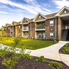 Rental info for Valley Farms Apartments