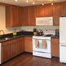 Rental info for 4003 Lily Drive