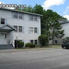 Rental info for $1125 2 bedroom Apartment in Saco in the Saco area