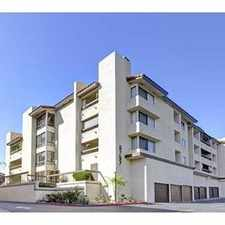 Rental info for 6757 Friars Rd in the Linda Vista area
