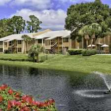Rental info for Misty Springs
