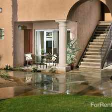 Rental info for Villa Boutique Living