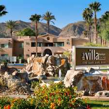 Rental info for Villa Boutique Living