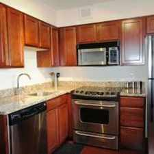 Rental info for Corporate Short Term Rental...fully furnished & equipped in Queens Tower in the East Price Hill area