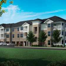 Rental info for Southern Dunes in the Allisonville area