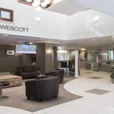 Rental info for The Wescott