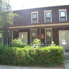 Rental info for 21 E Gorham St in the Madison area