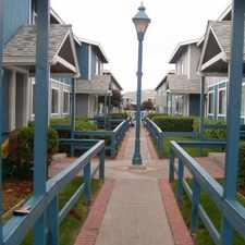 Rental info for Alder Creek Villas