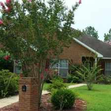 Rental info for $2500 3 bedroom House in Houston (Dothan)