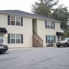 Rental info for SPACIOUS 3BD/2BA APARTMENT AVAILABLE NOW!