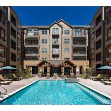 Rental info for Village at Aspen Place