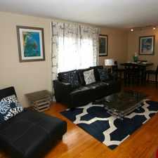 Rental info for 348 Palomar Ave
