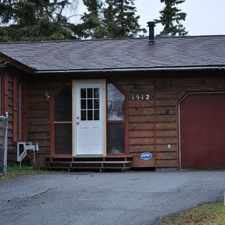 Rental info for $2750 3 bedroom House in Kenai Peninsula