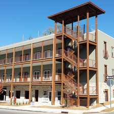 Rental info for Scholar's Rooftop in the Bloomington area