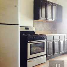 Rental info for 440 E 134th St #2 in the New York area