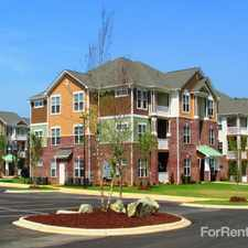 Rental info for Gateway at Rock Hill Apartments