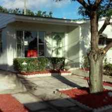 Rental info for Great 4 bed 2 bath house !!!!! Small pet ok. Hurry wont last Call 561-252-7363 October move in in the Riviera Beach area