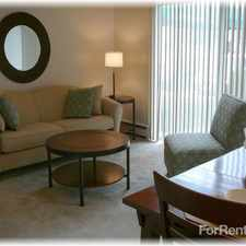 Rental info for Layton Grove in the Milwaukee area