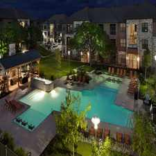 Rental info for Bulverde Oaks