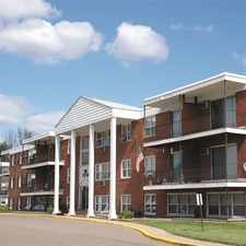 Rental info for Point of America Apartments in the Brooklyn Park area
