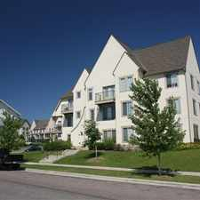 Rental info for Heritage Park Apartments in the Near North area