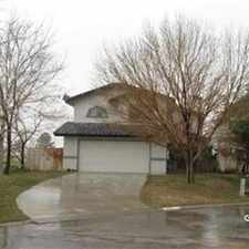 Rental info for 21101 Windsong Avenue