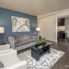 Rental info for Camden Parc Apartments in Vacaville