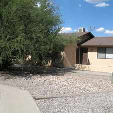 Rental info for 470 E. Date St, Cottonwood