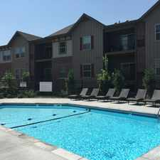 Rental info for Aspen Lofts