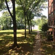 Rental info for Glenwood Garden Apartments