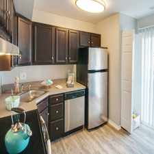 Rental info for Falcon Crest Townhomes & Apartments