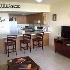 Rental info for $1400 1 bedroom Apartment in Wakulla County St Marks