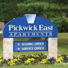 Rental info for Pickwick East Apartments