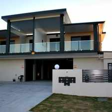 Rental info for Ultra Modern Apartment Style Living In Great Location in the East Ipswich area