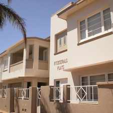 Rental info for 1 Bedroom with office - Unit in Central Geraldton