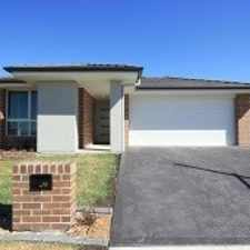 Rental info for Four Bedroom Home with Ducted Air Conditioning in the Sydney area