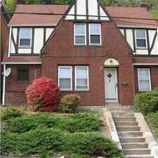 Rental info for Deep Discount 3BR House rental for good credit in the Baldwin area