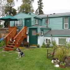 Rental info for $1495 1 bedroom Apartment in Matanuska-Susitna