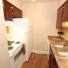 Rental info for Addison Place