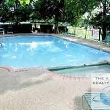 Rental info for 3206 Cripple Creek St in the Oakwell Farms area