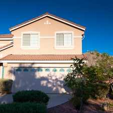 Rental info for 3737 Russell Peterson Ct