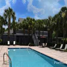 Rental info for Coquina Bay