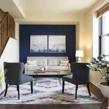 Rental info for The Grand Wisconsin Apartments in the Milwaukee area