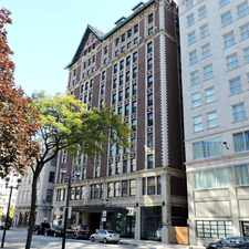 Rental info for The Grand Wisconsin in the Milwaukee area