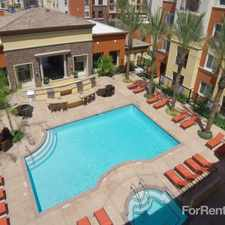 Rental info for Anton La Moraga