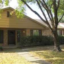 Rental info for THIS IS IT OPEN HOUSE 1/27/18 in the Houston area