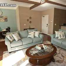 Rental info for $2000 1 bedroom Apartment in Richland County Columbia