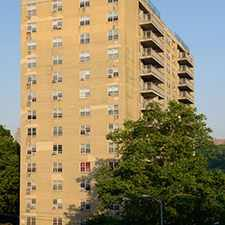 Rental info for 1650 Undercliff Ave #10C in the Morris Heights area