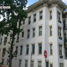 Rental info for $2450 0 bedroom Apartment in Dupont Circle in the Columbia Heights area