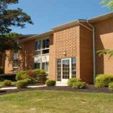 Rental info for Stonebridge Apartment Homes